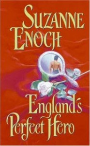 England's_Perfect_Hero