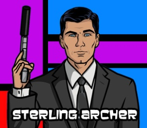 Sterling_Archer_8057
