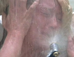 silkwood-shower[1]
