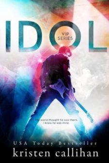 idol-315x472