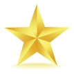 gold star.jpeg